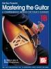 Bay William : Mastering the Guitar Book 1B