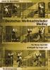 Weihnachtslieder : Christmas Medley (German Songs)
