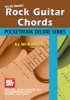 Bay William : Rock Guitar Chords