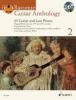 Anthologie de la Guitare Baroque