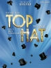 Berlin Irving : Selections From Top Hat