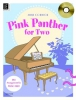 Cornick Mike : Pink Panther For Two