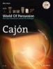 Mayer Ellen : World Of Percussion: Cajón