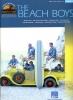 Beach Boys the : Piano Play Along Vol.29 Beach Boys Cd