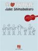 Shimabukuro Jake : Peace Love Ukulele