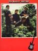 Beatles The : Beatles 62/66 (Red) Tab