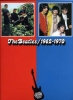 Beatles The : Beatles 62/70 Bleu/Rouge Tab