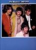 Beatles The : Beatles 67/70 (Blue) Pvg