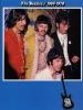 Beatles The : Beatles 67/70 (Blue) Tab