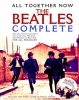 Beatles The : Beatles All Together Now Complete Dvd