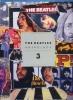 Beatles The : Beatles Anthology 3