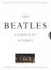 Beatles The : Beatles Coffret Scores