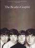 Beatles The : Beatles Complete Format Livre