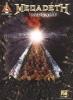 Megadeth : Megadeth: Endgame