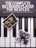 Beatles The : Beatles Complete Keyboard Player