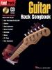 FastTrack Guitar Rock Songbook