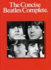 Beatles The : Beatles Concise Complete