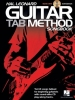 Hal Leonard Guitar Tab Method: Songbook 1