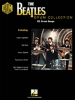 Beatles The : Beatles Drum Collection