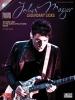 Mayer John : John Mayer: Legendary Licks