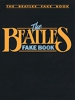 Beatles The : Beatles Fake Book