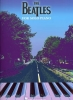 Beatles The : Beatles For Solo Piano