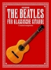 Beatles The : Beatles Guitar Classique