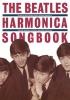 Beatles The : Beatles Harmonica Songbook