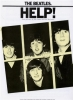 Beatles The : Beatles Help Pvg