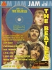 Beatles The : Beatles Jam 1 Cd Tab