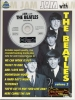 Beatles The : Beatles Jam 2 Cd Tab