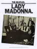 Beatles The : Beatles Lady Madonna Pvg