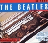 Beatles The : Beatles Librairie Format Cd