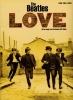 Beatles The : Beatles Love Pvg