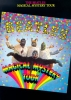 Beatles The : Beatles Magical Mystery Tour Pvg
