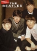 Beatles The : Beatles Note For Note Pvg
