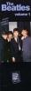 Beatles The : Beatles P&A Vol 1