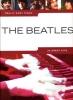 Beatles The : Beatles Really Easy Piano 23 Great Hits
