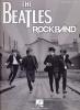 Beatles The : Beatles Rockband Pvg
