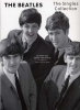 Beatles The : Beatles Singles Collection Pvg