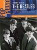 Beatles The : Beatles Very Best Heumann Easy Piano