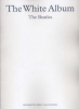 Beatles The : Beatles White Album Pvg
