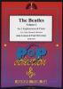 Beatles The : It