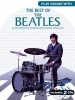 Beatles The : Play Drums With The Best Of