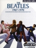 Beatles The : Play Guitar With 19671970