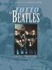 Beatles The : TUTTO BEATLES