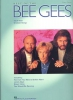 Bee Gees : Bee Gees Best Of Pvg Easy Piano