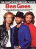 Bee Gees : Bee Gees Complete Keyboard Player