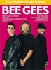 Bee Gees : Bee Gees Complete Piano Player