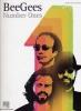 Bee Gees : Bee Gees Number Ones Pvg